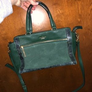 Kate spade shoulder bag/crossbody bag